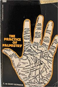 Palmistry-S-Germain